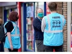 ワクチン接種70%を突破したイギリス、とんでもない事態発生wwwwwww