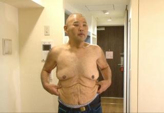 【芸人】安田大サーカスHIRO、135キロから93キロへ 激やせ姿をテレビ初公開(画像あり)
