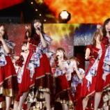 『【乃木坂46】『赤い衣装』の詳細が明らかに!!!!』の画像