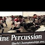 『【WGI】ドラム大会ロット! 2015年レッドライン・パーカッション『オハイオ州デイトン』大会本番前動画です!』の画像