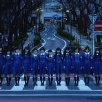 櫻坂46まとめ