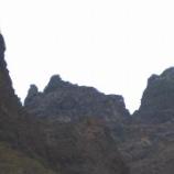 『阿蘇高岳北尾根・鷲ヶ峰北稜』の画像