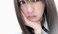 【乃木坂46】ちょ、可愛すぎんか?これ乃木坂歴代NO.1ルックスじゃん・・・