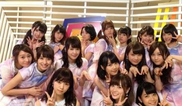 48ヲタ「宮脇咲良が乃木坂46に加入きたああああああ!」