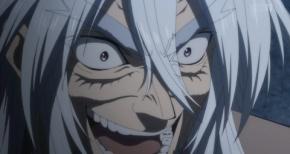 【戦姫絶唱シンフォギアXV】第9話 感想 怪物は伊達じゃない