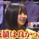 日向坂さんクイズ番組で1問目不正解でたった3分で出番終了wwww
