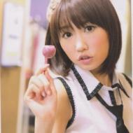 【元AKB48】浦野一美(28) 「メチャシコってなに?」 ツイッターで衝撃発言wwwwwwwww【パンチラ画像あり】 アイドルファンマスター