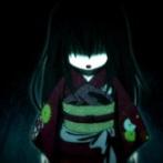 髪が伸びてくる日本人形におばあちゃんがブチギレる ⇒ 上下関係を叩き込むために○○○に入れてみた結果wwww