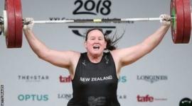 【LGBT】元男性の女性選手、多数の女性選手らの反対を押し切って東京五輪に出場確定wwwww