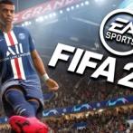 【悲報】FIFA21、スーパーマリオだったwwwwwwwww