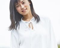 小島瑠璃子(25) 顔A身体A性格A身体能力A賢さA