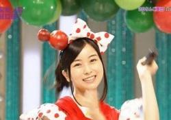 元乃木坂46・佐々木琴子ちゃんの笑顔・・・可愛すぎる・・・・・