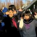 コミックマーケット85【2013年冬コミケ】その59