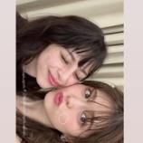 『【元乃木坂46】これは泣ける・・・中条あやみ『まちゅ、あなたに出会えてよかった・・・』』の画像