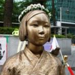 「出てこない日本にこそ罪がある」慰安婦被害女性、法廷でブチ切れ!