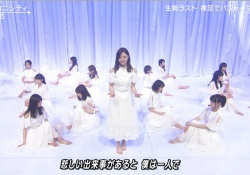 【動画】シンクロニシティ、このシーン好きなやつおる?!