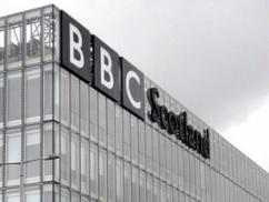 【新型コロナ】 BBCが日本人と日本の秘密に勘付いた模様wwwwww