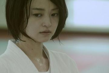 小林涼子ってエロくなった女子アナの後藤晴菜みたいだな