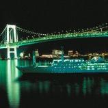 『納涼船でalifeナイト?!7月25日(木)に船上でクラブ開催?なの?』の画像