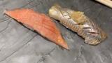 高級寿司屋で2貫しか食べなかった結果www(※画像あり)