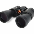 『セレストロン双眼鏡セール中~厳選3機種 2020/06/11』の画像