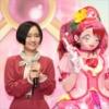 『【誕生日】悠木碧さんの人気キャラランキング、ガチで豪華すぎる』の画像