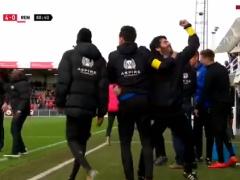 【 動画 】ベルギー1部リーグで途中出場の豊川雄太がハットトリック!3G1Aで奇跡の降格回避!