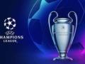 UEFA-CL準々決勝第2戦 リバプール×レアル・マドリード、ドルトムント×マンチェスター・C