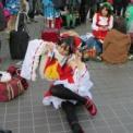 コミックマーケット83【2012年冬コミケ】その8