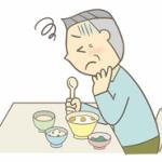 食事が死ぬほど苦痛なんだが食事って何が楽しいの?