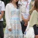 第2回昭和記念公園モデル撮影会2019 その37(モデルさん再集合)