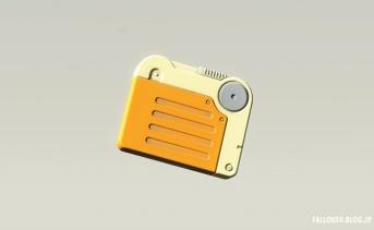 Portable NPC Spawner