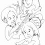 トモトモクラブ新譜CD情報