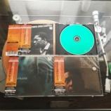 『ジョン・コルトレーン・インパルス盤 SACD タワーレコード』の画像
