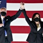 【米大統領選】バイデン氏勝利宣言、スガ総理も台湾・蔡英文総統も祝意のツイート