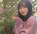【画像】YOASOBIボーカルの幾田りら(19)ちゃんの顔ωωωωωωωωωωω
