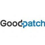 『レオス・キャピタルワークスがグッドパッチ株式を処分売り』の画像