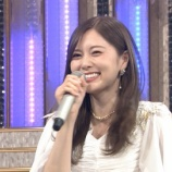 『【乃木坂46】白石麻衣、うたコン生放送中にまさかのアクシデント発生wwwwww』の画像