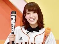 【日向坂46】くみテンの野球仕事はライバル多め!?
