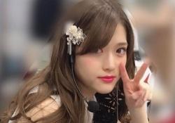 ???「乃木坂メンバーで一番なりたい顔は松村沙友理」←コレwwwwww