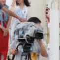 2012湘南江の島 海の女王&海の王子コンテスト その11(海の女王候補9番)