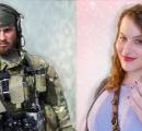 米軍特殊部隊出身のトランスジェンダーさん、女子MMAに出場し女をボコる