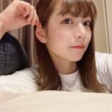 『【乃木坂46】よかった・・・北野日奈子から『報告』が!!!!!!』の画像