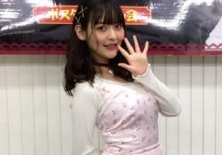 巨乳声優・上坂すみれちゃんがおっぱいを強調させてるショットを公開