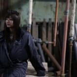『梅ちゃんのオフショットがきたけど、なんかめっちゃかっけえええ!!!【乃木坂46】』の画像