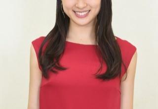 【ドラマ】土屋太鳳、7月期TBSドラマ『チア☆ダン』主演 大ヒット映画の数年後を描く