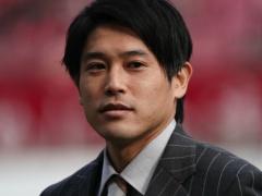 本田圭佑さん、ワイドナショー出演の内田篤人にLINEを送っていた模様www