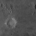『連載:月面名所案内1 2019/04/28』の画像