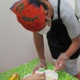 『【埼玉】美味しくいただきます!』の画像