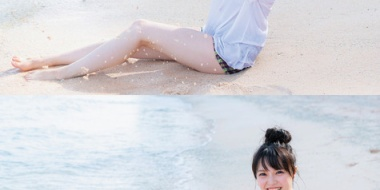 【ぐうシコ】大人気美少女声優の麻倉ももさん、爆乳プルルン写真を公開!wwywxww